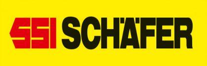SSI Schaefer Ltdlogo