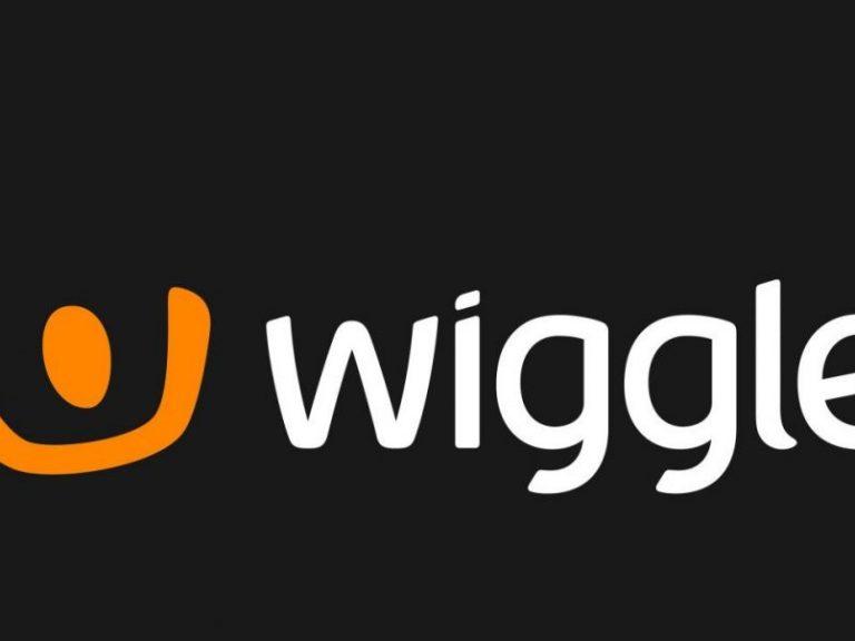 wig red wiggle master landscape cmyk logo e1515412582661 (1)