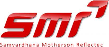 smr automotive logo copy