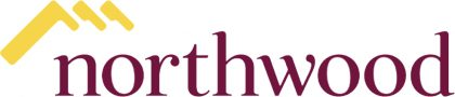 northwood Logo copy