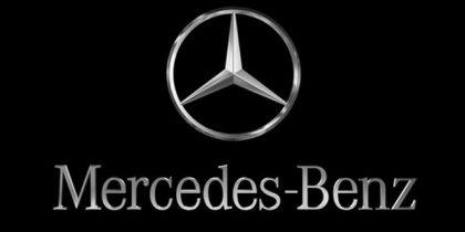 Mercedes Logo 10 660x330