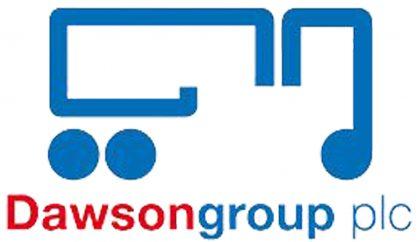 dawsongroup logo