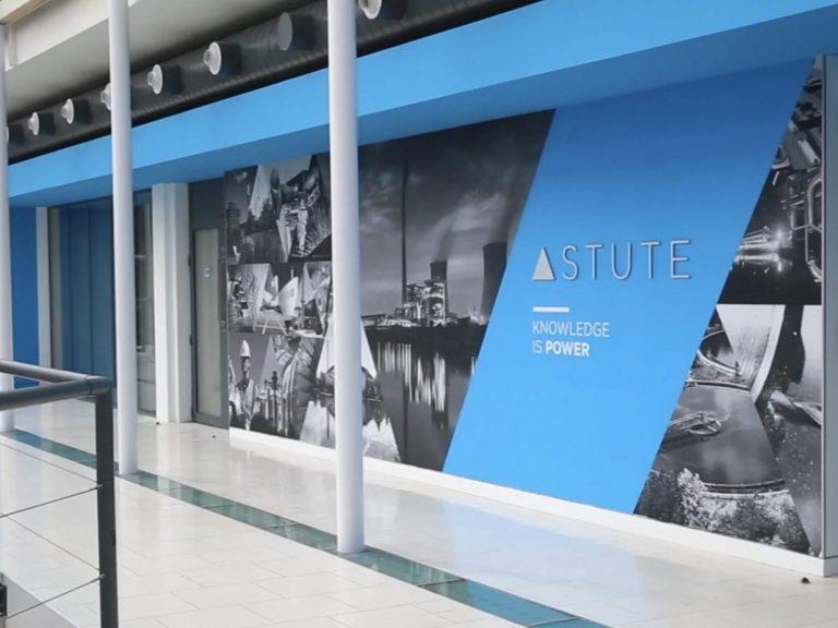 Bespoke M+E design & installation