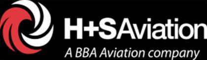 HSAviiation Logo