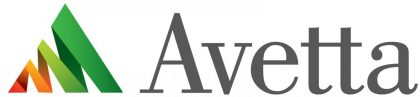 avetta logo small