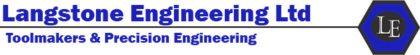 langstone engineering logo