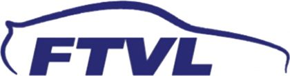 FTVL Logo