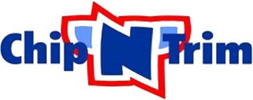 chipNtrim logo