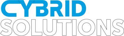 Sybrid Solutions Logo