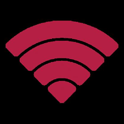 Full Logo 4