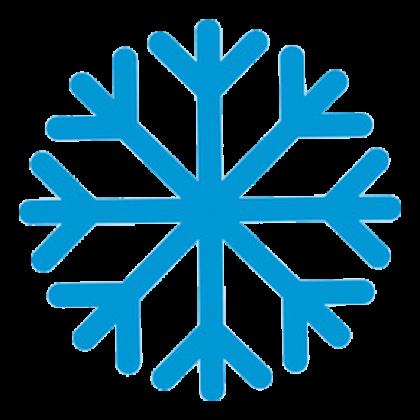 Full Logo 5