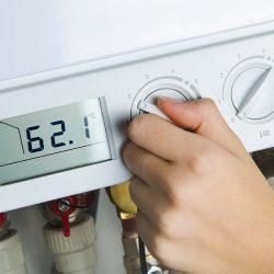 boiler image 3