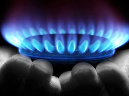 gas image6