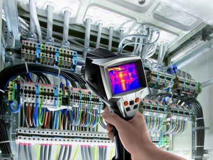 thermal imaging1